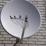antenna-tarelka-ustanovka
